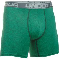 "Pánske boxerky Under Armour The Original 6 ""Twist"