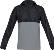 Pánská bunda Under Armour Sportstysle Wind Anorak 004