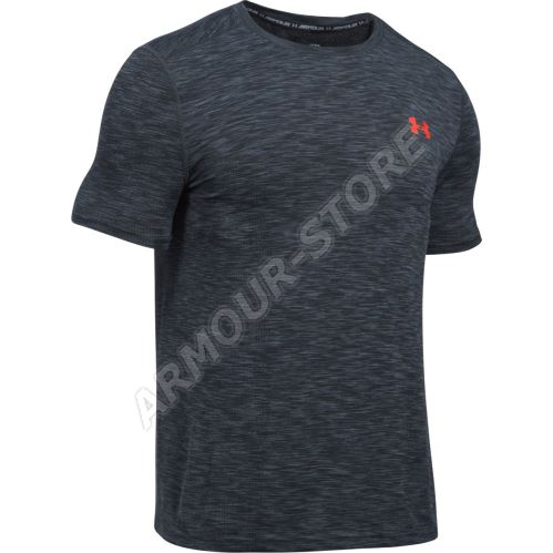 Pánské triko Under Armour Threadborne Seamless 008